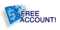 Click here to sign up for a free account to receive Federal Government Bids
